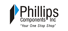 Phillips Components